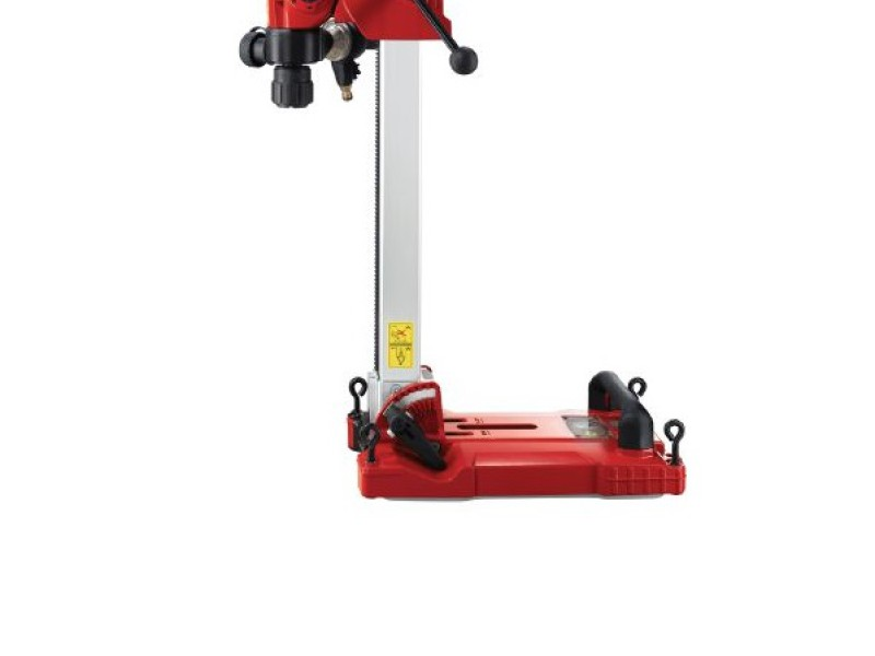 Statief diamantboormachine Hilti